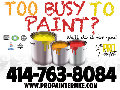 1-800-ProPainters