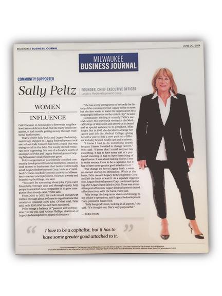sally_biz