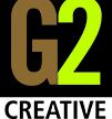 g2_logo_b-w