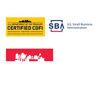 LRC_footer logos